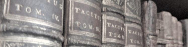 cropped-tacitus1.jpg