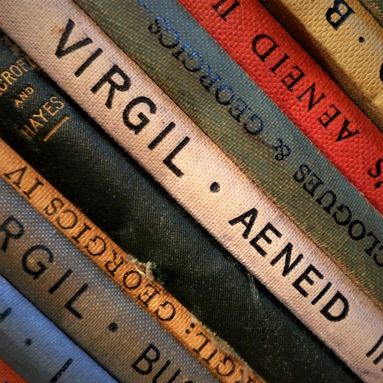 Virgil1square