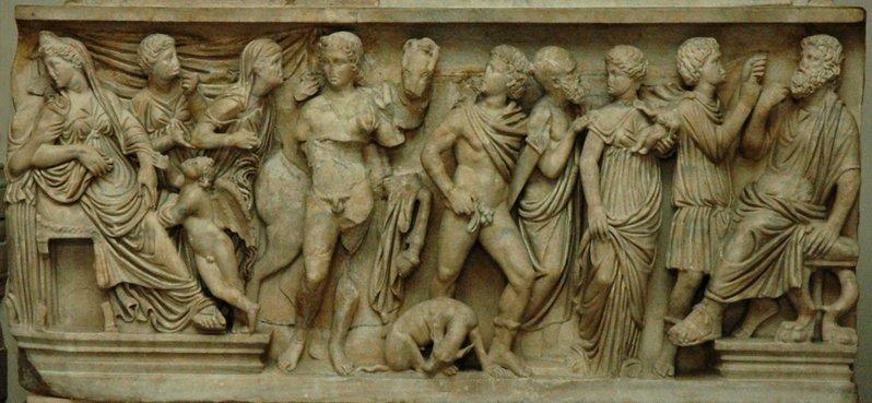 Hippolytus_Phaedra_Louvre