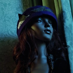 purple hat1