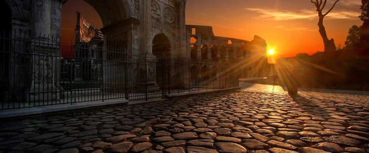 arch-of-constantine-3044634_1280