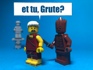 Grute