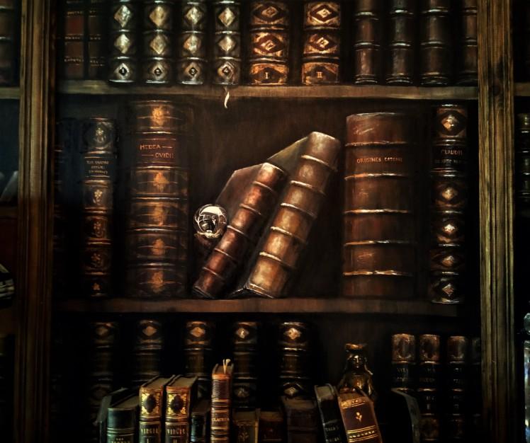 books89