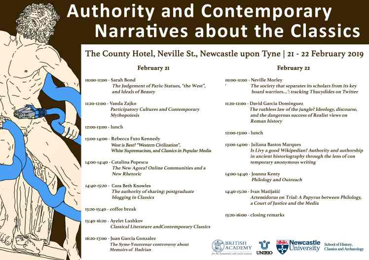 Authority and contemporary narratives about the classics_horizontal