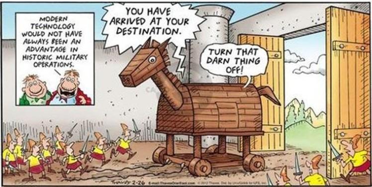 Cartoon11