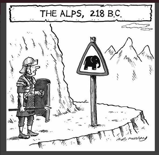 Cartoon20