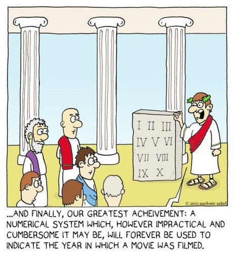 roman_numerals