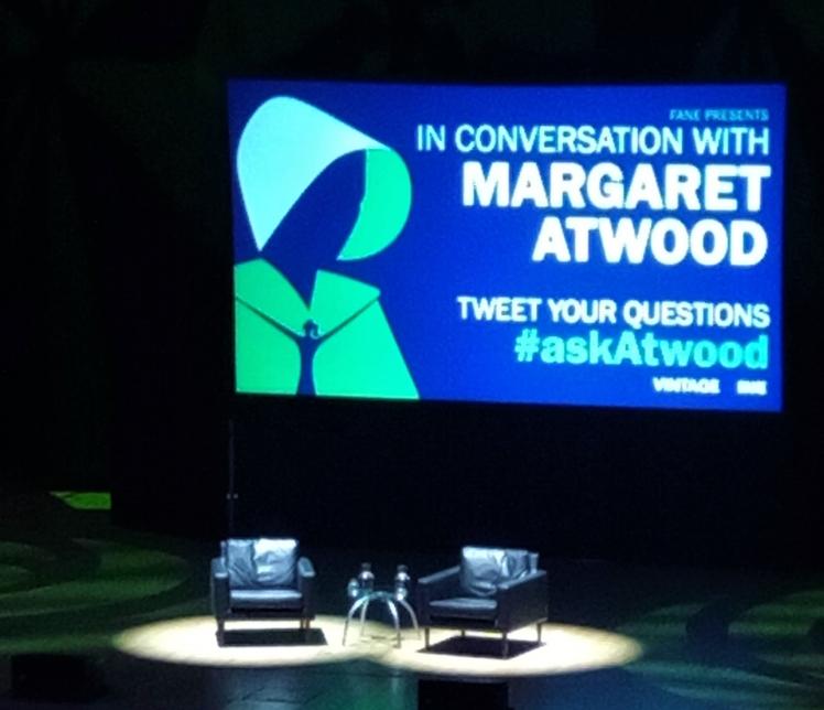 atwood2.jpg