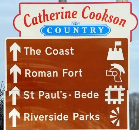 cookson-country.jpg