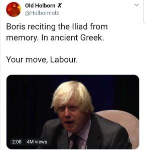 Boris4