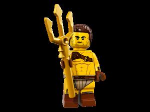gladiator (2)