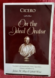On the Ideal Orator_cover