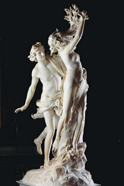 Apollo-and-Daphne-by-Bernini-1