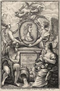 Lucretius2