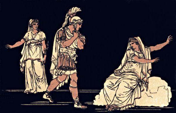 Aeneas2