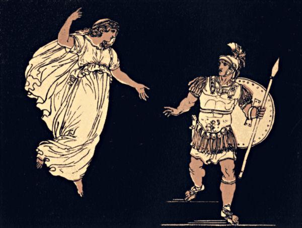 Aeneas3