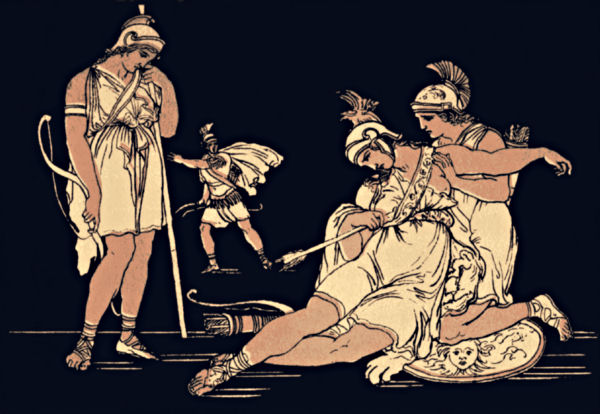 Aeneas4
